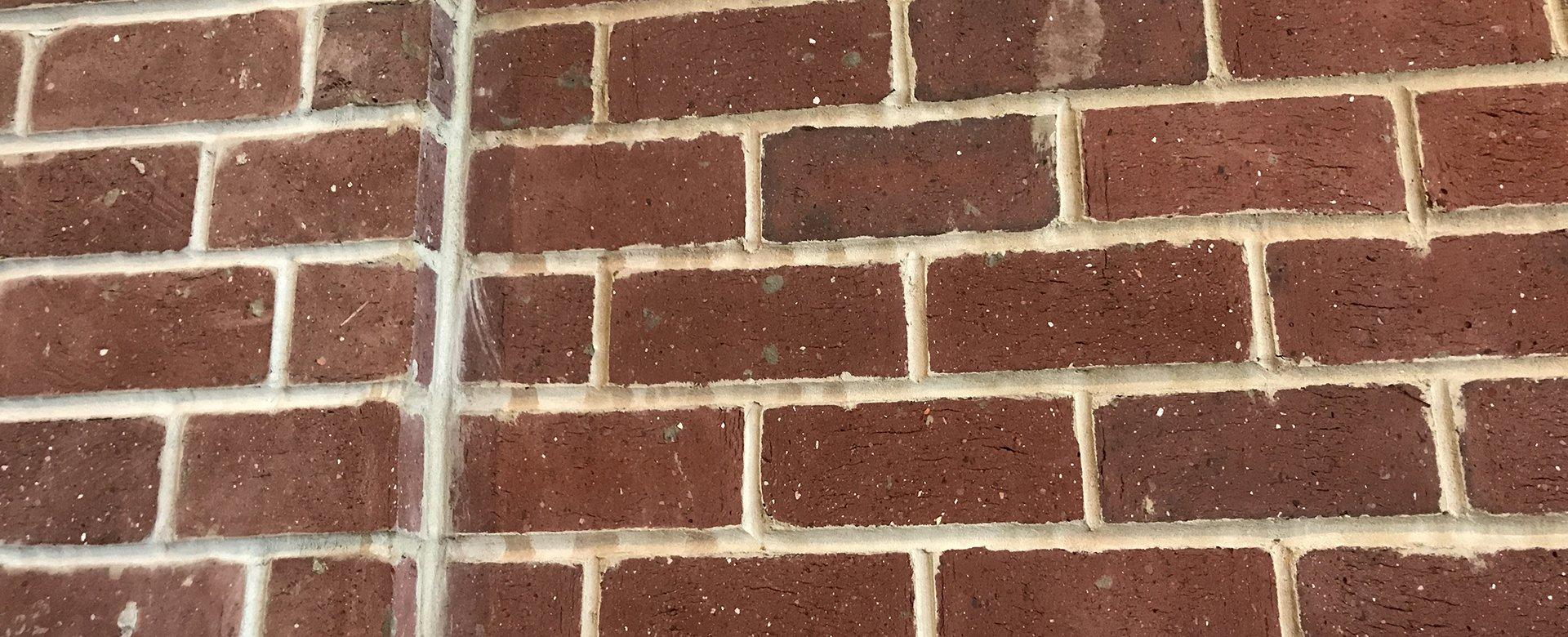 Thin brick